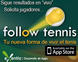 FollowTennis
